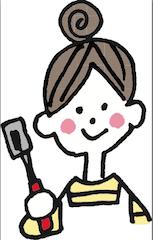【家事の負担軽減・料理編】パルシステムを使ってみた!!
