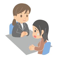 【ギリギリな回答あり】第2回目離婚調停後の弁護士さんへ相談・婚姻費用をもらう為の主張.