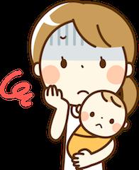 ママ友にシングルマザーである事をカミングアウトするかどうか問題