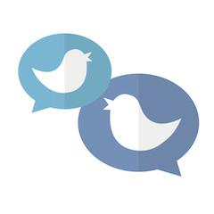 新算定表の記事から色々な思いが巡り、ツイッターを始めてみました。