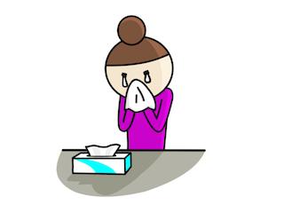 【離婚調停日記】泣いてしまった第2回目調停期日・婚姻費用請求の話も加えて