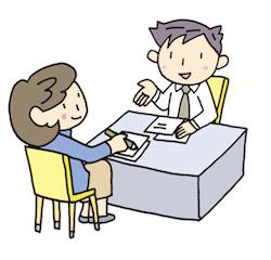 【離婚訴訟日記】夫の訴状に対しての たま の答弁書
