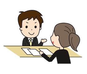 【離婚訴訟日記】和解をするか?反訴にするか?委任弁護士さんとの相談