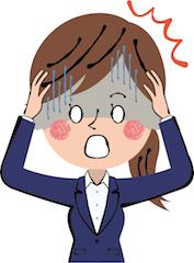 【離婚訴訟日記】国立国会図書館2日目・判例探しと衝撃の事実!!